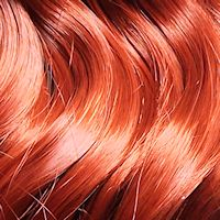 Thermofiberhaar Magic Style Heat, Farbe #350