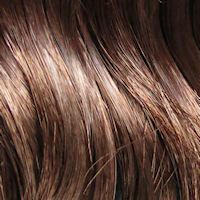Thermofiberhaar Magic Style Heat, Farbe #4