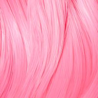 Thermofiberhaar Magic Style Heat,Farbe PINK