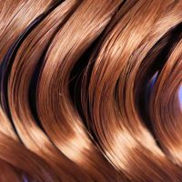 Thermofiberhaar Magic Style Heat,Farbe #33