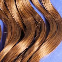 Thermofiberhaar Magic Style Heat,Farbe #M4/30